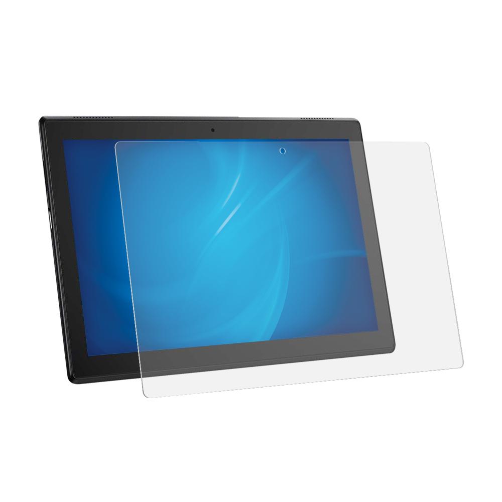 Аксессуар Защитное стекло Zibelino для Lenovo Tab 4 TB-X304L 10.1-inch TG ZTG-LNV-X304L