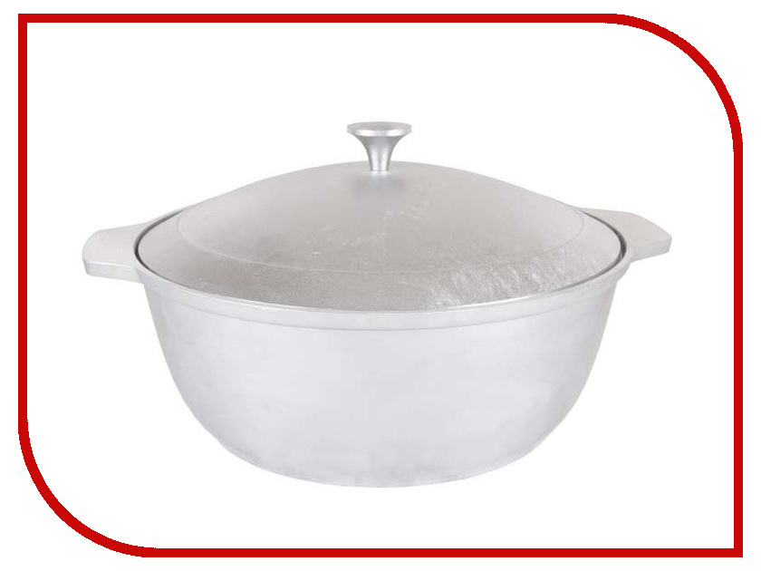 Кастрюля-жаровня Kukmara 3L ж30