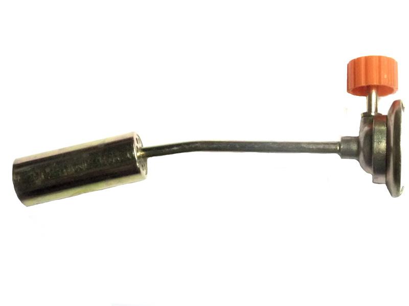 Газовая горелка Hoxwell Большая аксессуар подъемник hoxwell 1 5x1 5m
