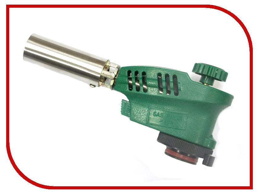 Газовая горелка Hoxwell Kovica KS - 1005 hoxwell 10