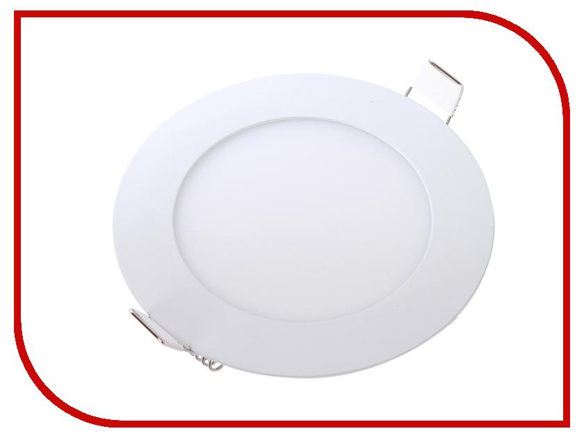 Светильник TDM-Electric Даунлайт SQ0329-0028 White светильник tdm sq0329 0066