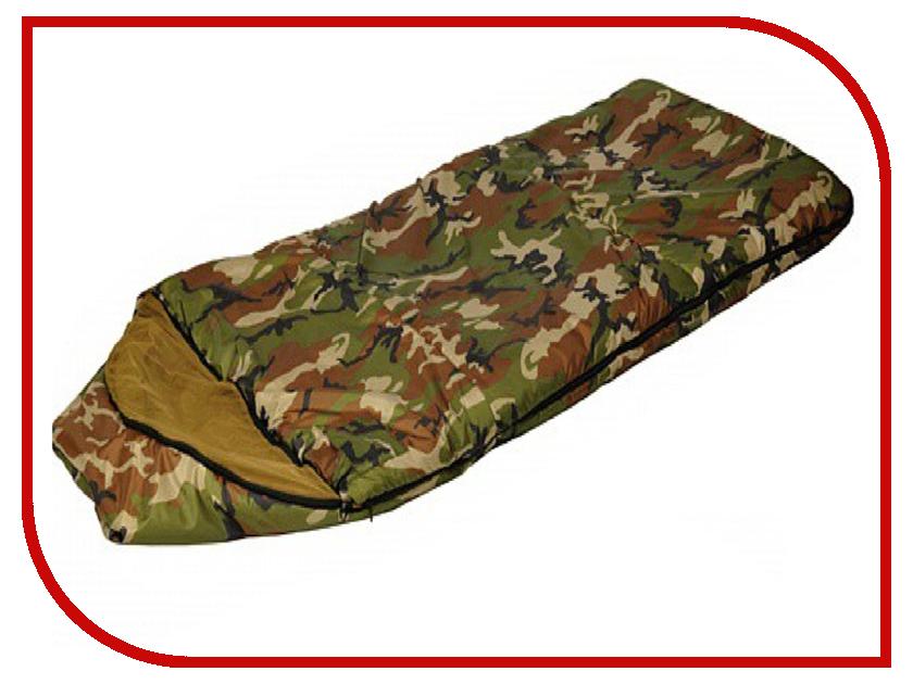 Cпальный мешок Hoxwell с подголовником ОиР 250х90 25 комфорт cпальный мешок high peak pak 1600 23310