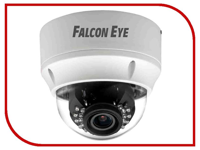 цена IP камера Falcon Eye FE-IPC-DL201PVA