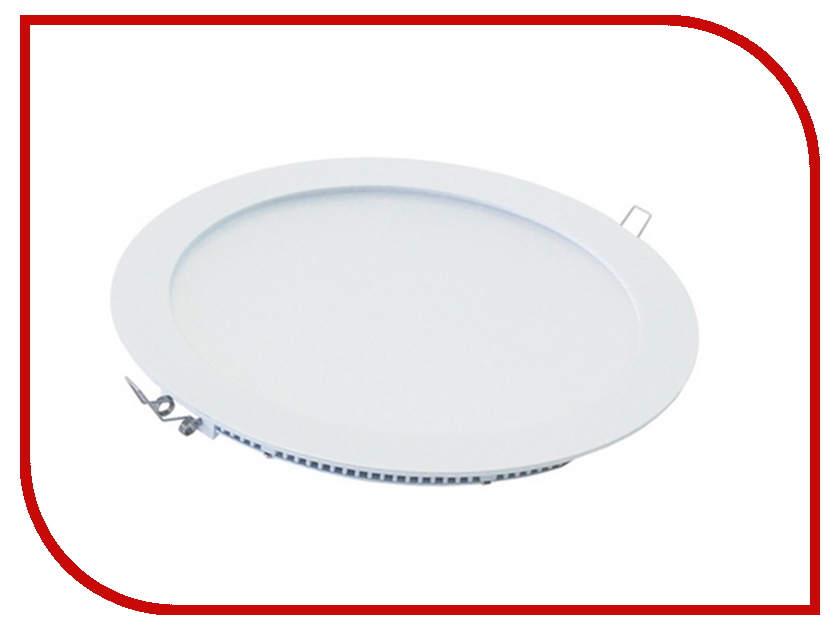 Светильник TDM-Electric Даунлайт SQ0329-0009 White цены