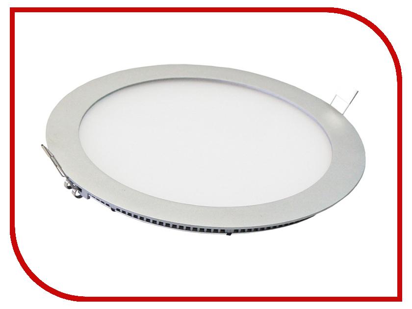 Светильник TDM-Electric Даунлайт SQ0329-0015 Chrome светильник tdm sq0329 0066