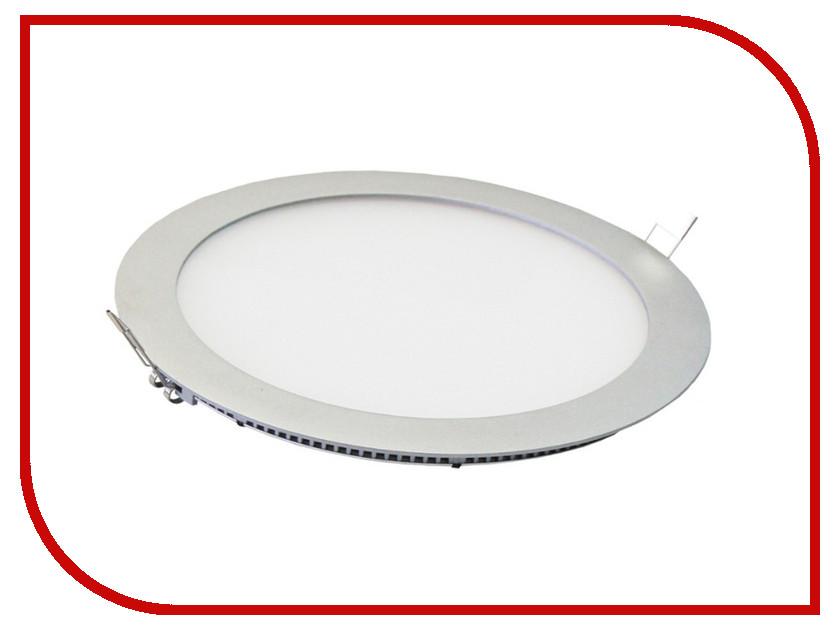 Светильник TDM-Electric Даунлайт SQ0329-0016 Chrome светильник tdm sq0329 0066