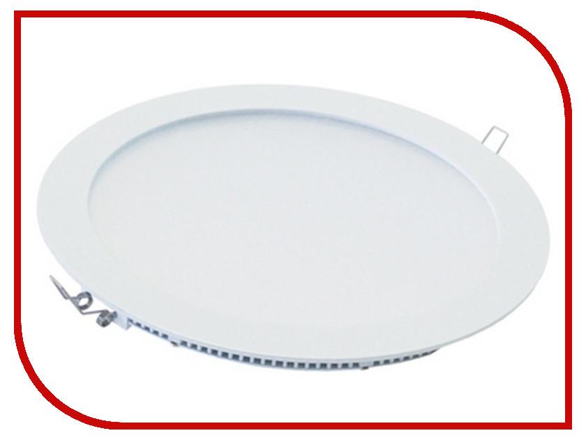 Светильник TDM-Electric Даунлайт SQ0329-0236 White светильник tdm sq0329 0066