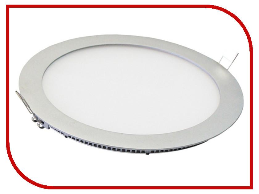 Светильник TDM-Electric Даунлайт SQ0329-0104 Chrome светильник tdm sq0329 0066