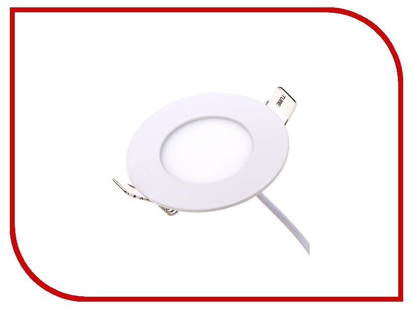 Светильник TDM-Electric Даунлайт SQ0329-0108 White светильник tdm sq0329 0066