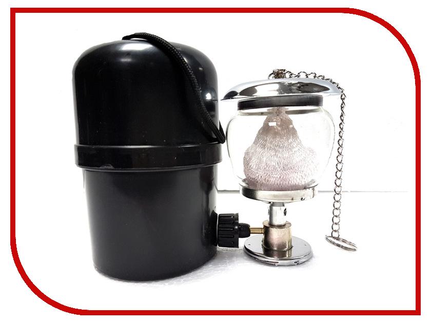 Лампа Hoxwell Газовая