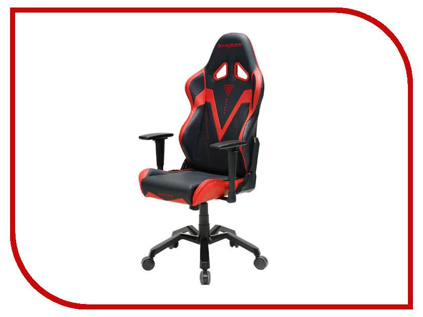 Компьютерное кресло DXRacer OH/VB03/NR компьютерное кресло dxracer oh is133 n ft