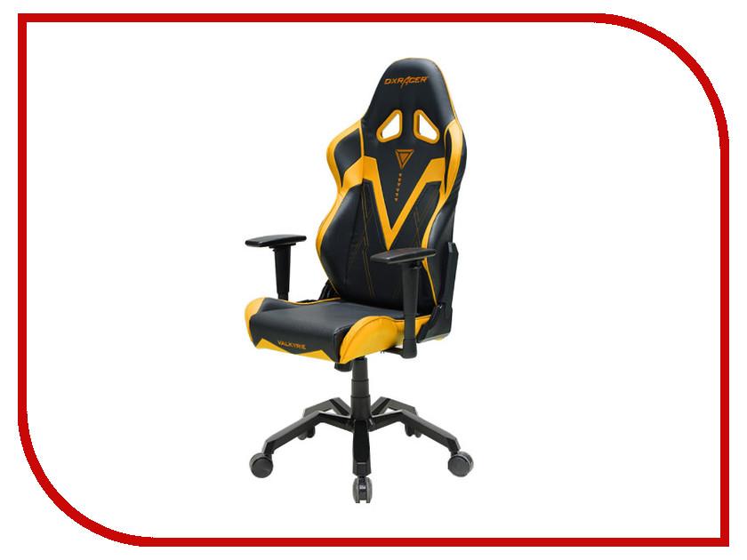 Компьютерное кресло DXRacer OH/VB03/NA компьютерное кресло dxracer oh is133 n ft
