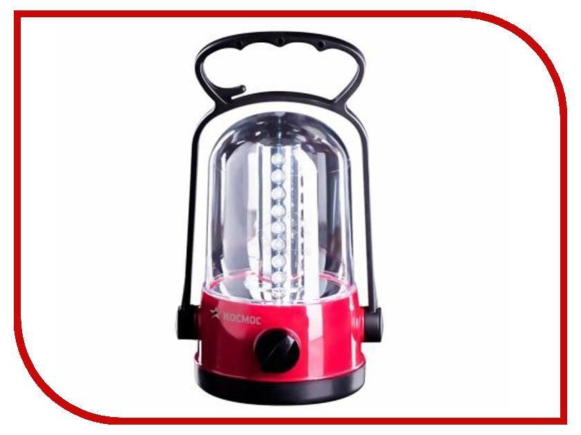 Фонарь Hoxwell 32 диода kocac6010led фонарь м палаточный 002 16 5 1 лазер диода