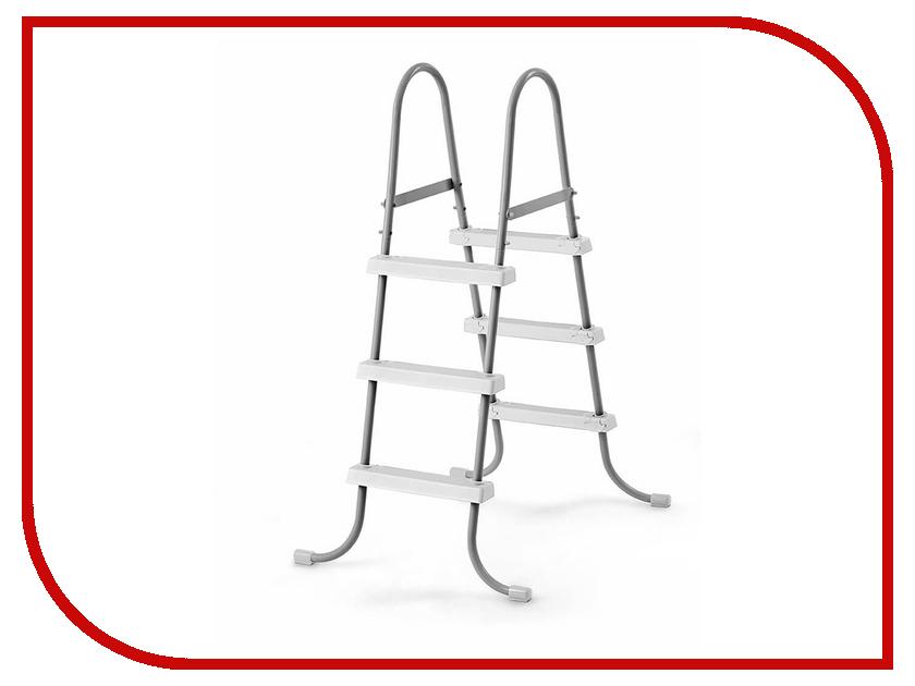 Купить Лестница Intex 28064
