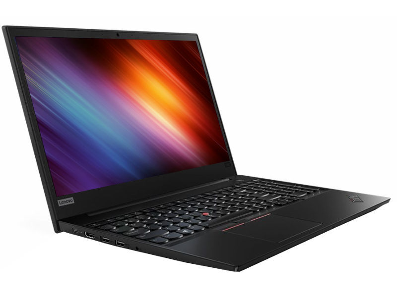 Ноутбук Lenovo ThinkPad E580 20KS007FRT (Intel Core i3-8130U 2.2 GHz/4096Mb/1000Gb/Intel HD Graphics/Wi-Fi/Bluetooth/Cam/15.6/1366x768/DOS) постельное белье томдом весенний сад
