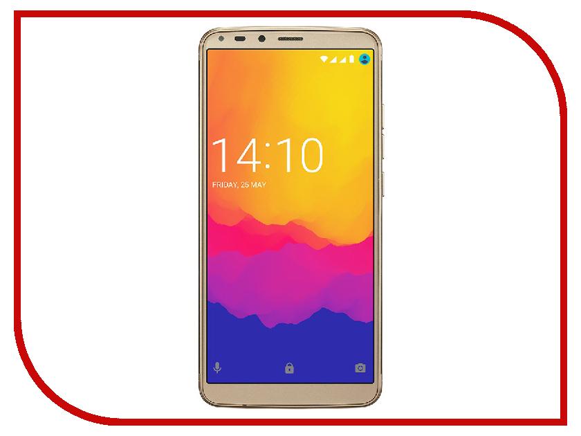 Сотовый телефон Prestigio Grace P7 LTE Gold сильвен ретабоуил android ndk руководство для начинающих isbn 978 5 97060 394 9 978 1 78398 964 5
