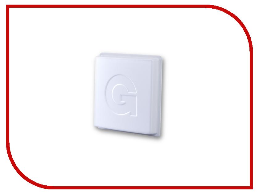 Антенна Gellan LTE-15MF антенна gellan 3g 18