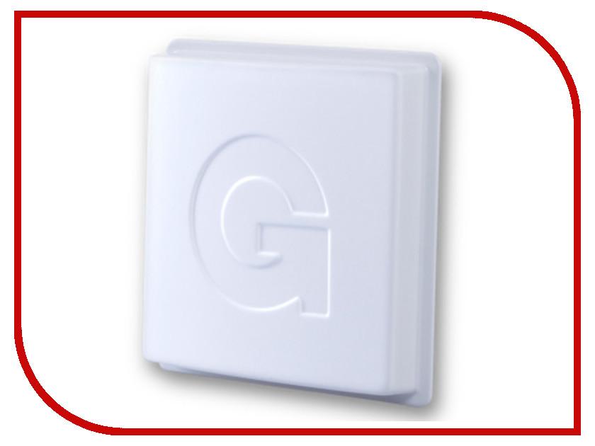 Антенна Gellan FullBand-15F 2pcs ltm4600ev ltm4600 new