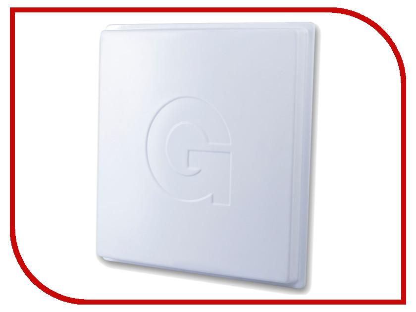 Антенна Gellan 3G-22 mpie y12 3g phablet
