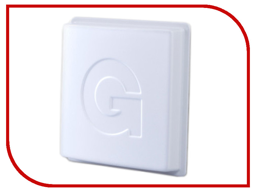 Антенна Gellan 3G-15F антенна gellan fullband 15mf