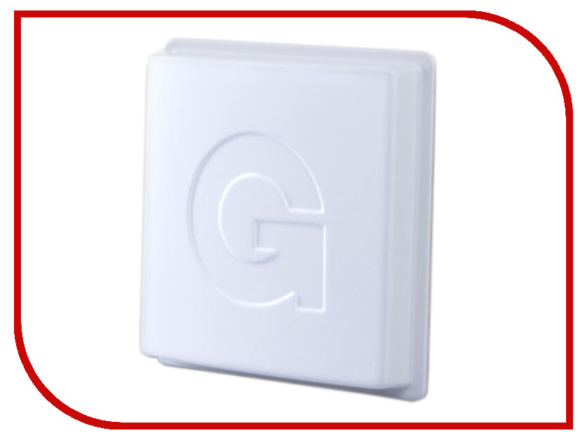 Антенна Gellan 3G-15 антенна gellan fullband 15mf
