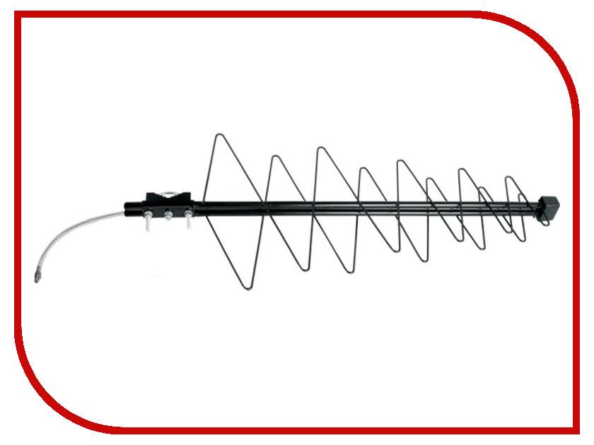 Антенна Дельта Н111.03F б/к антенна дельта амкв 1 8 2
