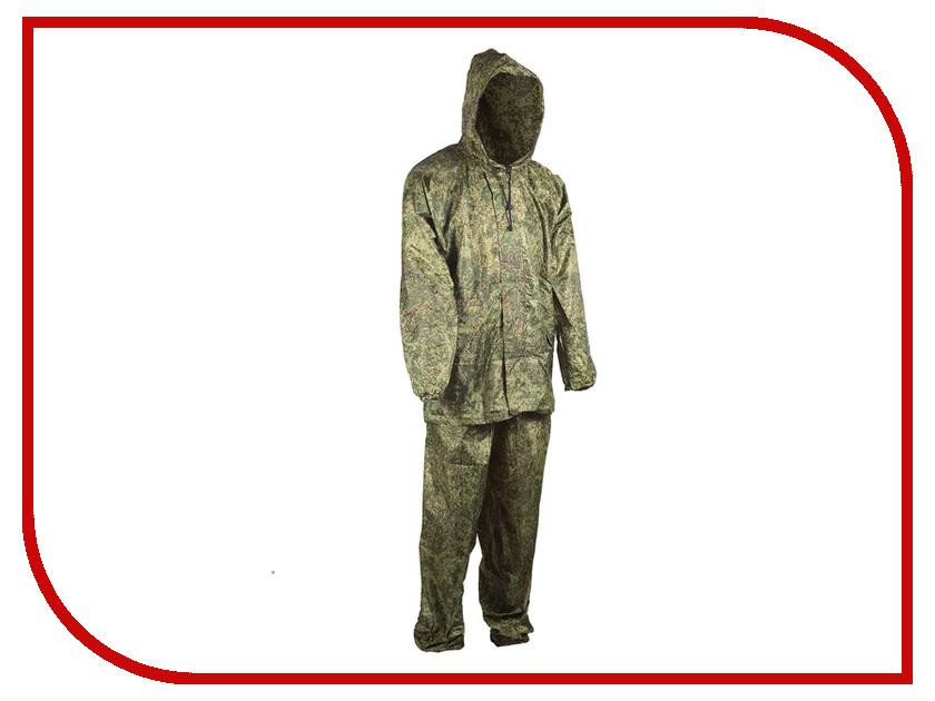 Костюм Vostok Склон-2 р.58 КМФ Пиксель жен костюм алиса р 58