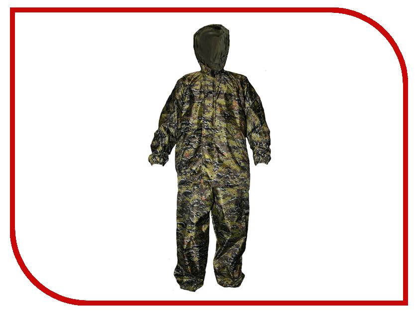 Костюм Vostok Склон-2 р.58 КМФ Цифра жен костюм алиса р 58