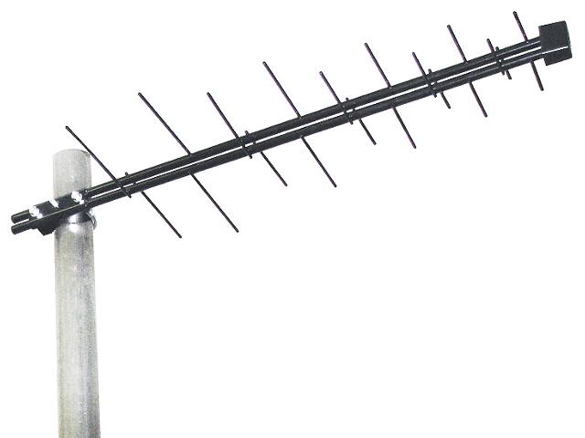 Антенна Дельта Н111А.04F 5V б/к