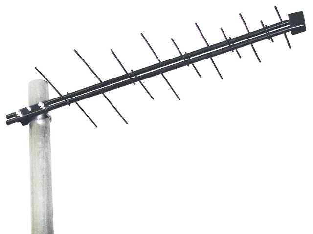 Антенна Дельта Н111А.04F 5V б/к брызговики norplast npl br 12 04f