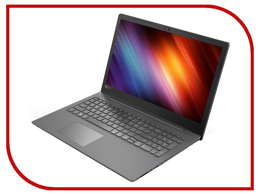 Ноутбук Lenovo V330-15IKB Iron Grey 81AX00CLRU (Intel Core i5-7200U 2.5 GHz/4096Mb/1000Gb/DVD-RW/Intel HD Graphics/Wi-Fi/Bluetooth/Cam/15.6/1920x1080/DOS) ноутбук lenovo 110 15ibr 80t700c1rk intel celeron n3060 1 6 ghz 4096mb 500gb dvd rw intel hd graphics wi fi bluetooth cam 15 6 1366x768 windows 10 64 bit