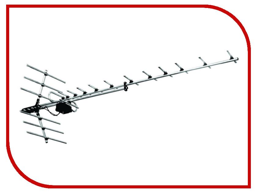 Антенна Дельта Н1181 б/к антенна дельта амкв 1 8 2