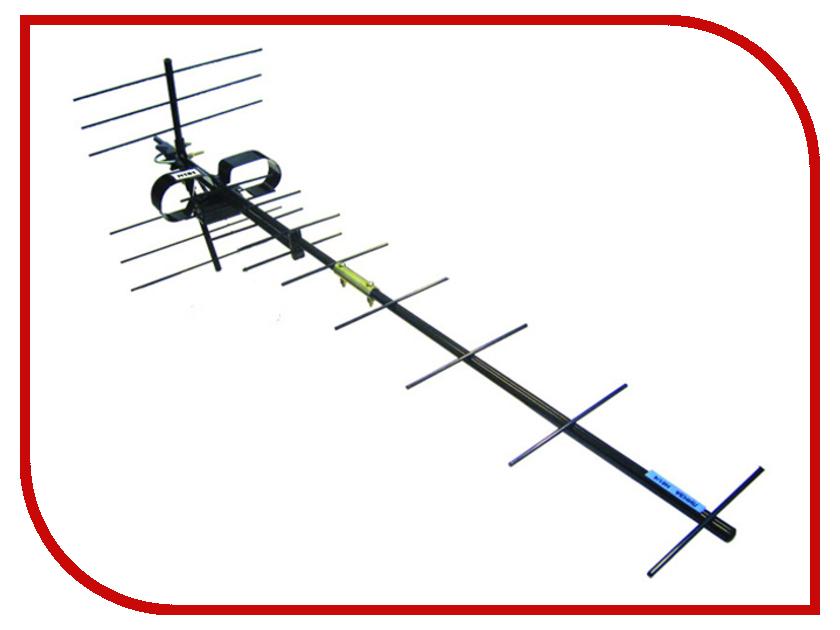 Антенна Дельта Н181 б/к антенна дельта 14462