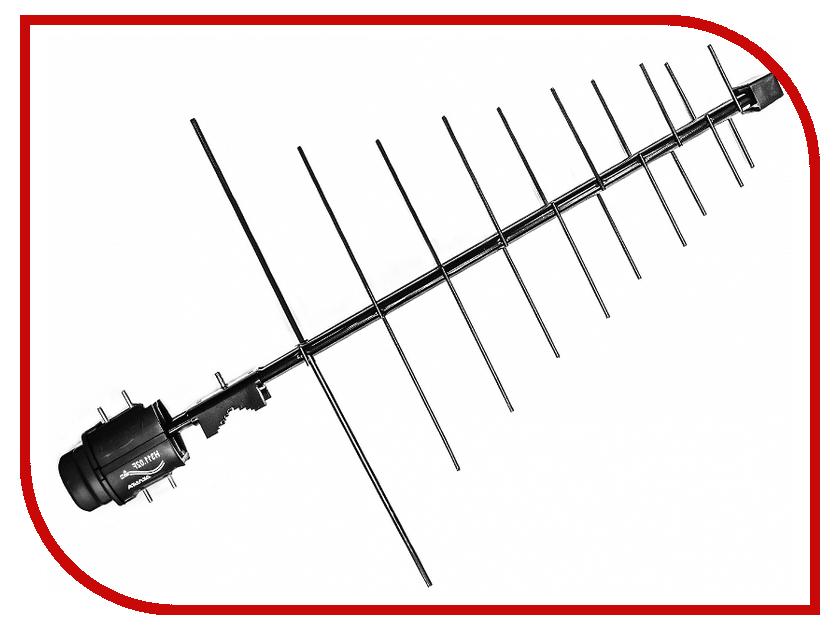 Антенна Дельта Н351 б/к