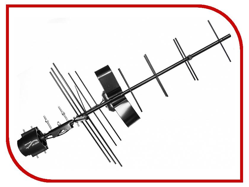 Антенна Дельта Н381А 12V б/к new safurance 200w 12v loud speaker car horn siren warning alarm stainless steel home security safety