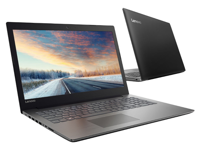 Ноутбук Lenovo IdeaPad 320-15ISK Onyx Black 80XH01NKRK (Intel Core i3-6006U 2.0 GHz/4096Mb/1000Gb/Intel HD Graphics/Wi-Fi/Bluetooth/Cam/15.6/1366x768/DOS) ноутбук lenovo ideapad 320 17ikb 80xm00kvru 17 3 hd i7 7500u 8gb 1tb gt940mx w10h black