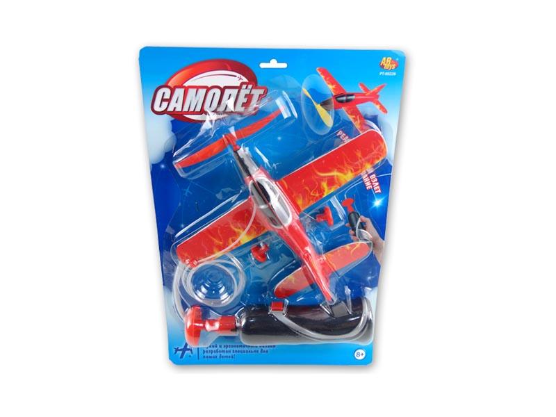 Самолет ABtoys PT-00226 цена