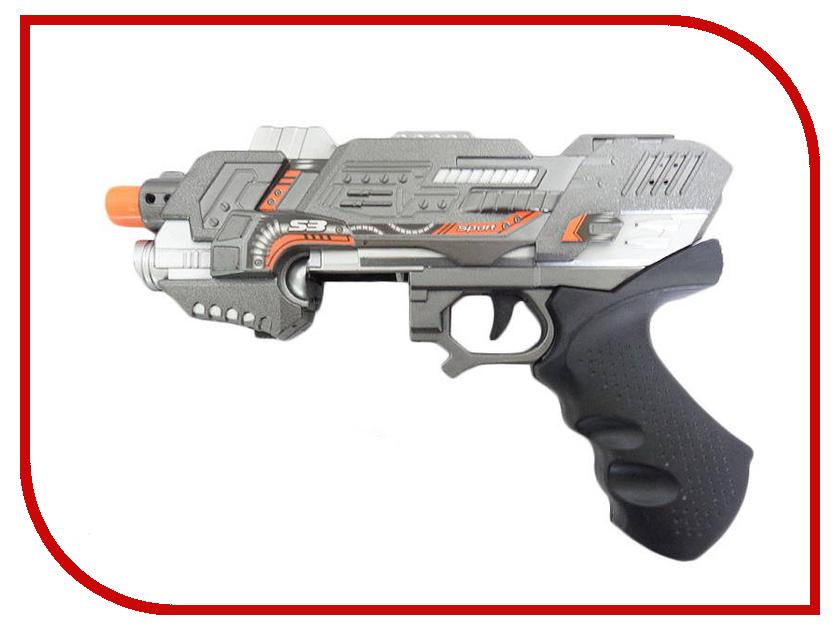 Игрушка ABtoys ARS-241