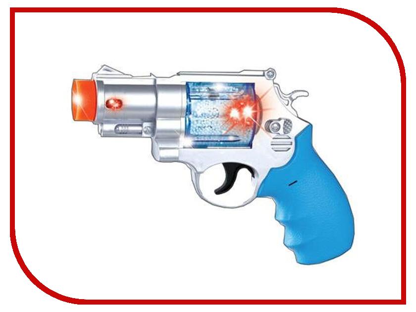 Игрушка ABtoys Arsenal ARS-239