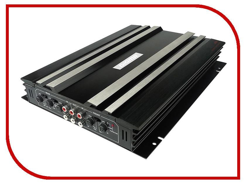 Усилитель Digma DCP-400 усилитель sony xm n502
