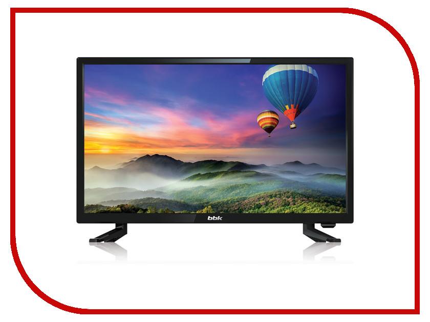 цена на Телевизор BBK 22LEM-1056/FT2C