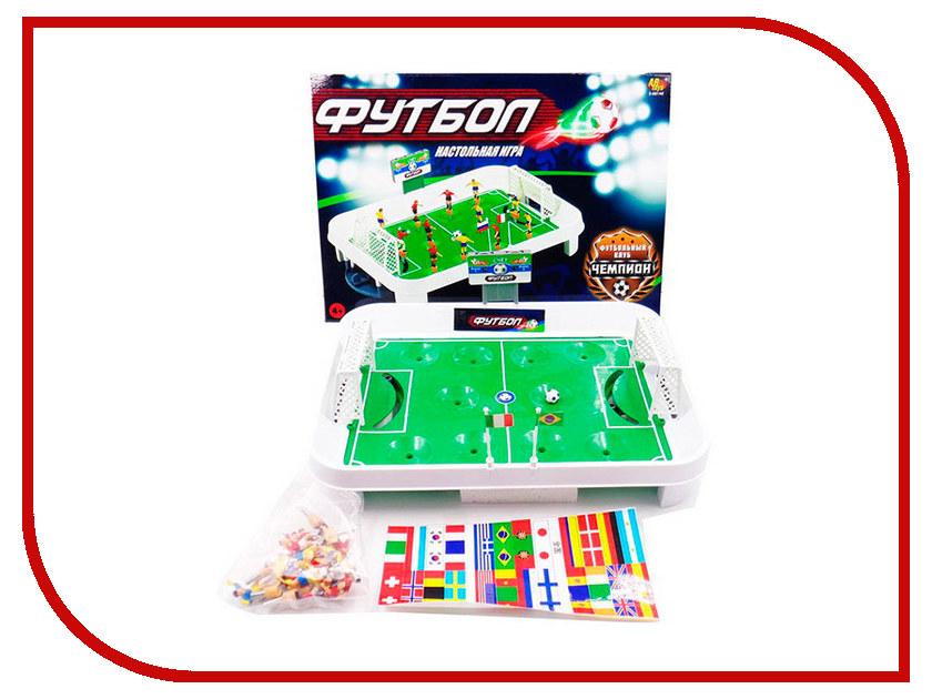 Настольная игра ABtoys Футбол S-00140