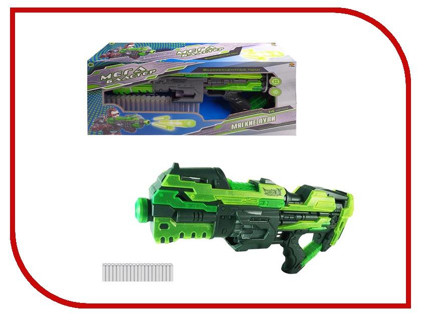 Игрушка ABtoys PT-00808 pic32mx460f256l 80i pt