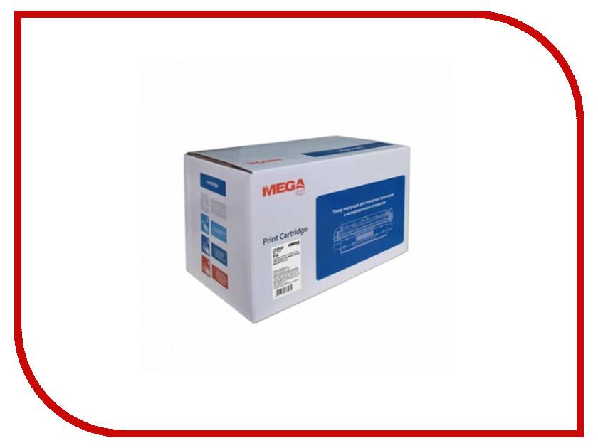 Картридж ProMega Print 85A CE285AF 2шт Black для HP LJ P1102 749375 картридж для принтера hp c8767he 130 black inkjet print cartridge