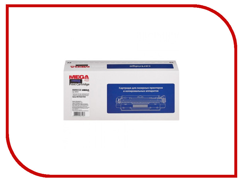Картридж ProMega Print 131A CF210A Black для HP LJ M276n/M276nw 388453 тонер картридж hp 131a cf210a black