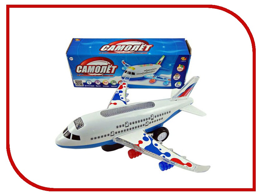 Игрушка ABtoys C-00116 remote control rc helicopter for kids abtoys with ir remote toy for boys c 00184
