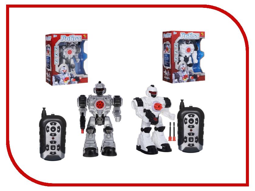 Игрушка ABtoys Робот Космический десант C-00143