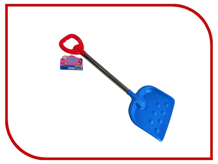 Игрушка ABtoys Лопатка Помогаю маме PT-00236