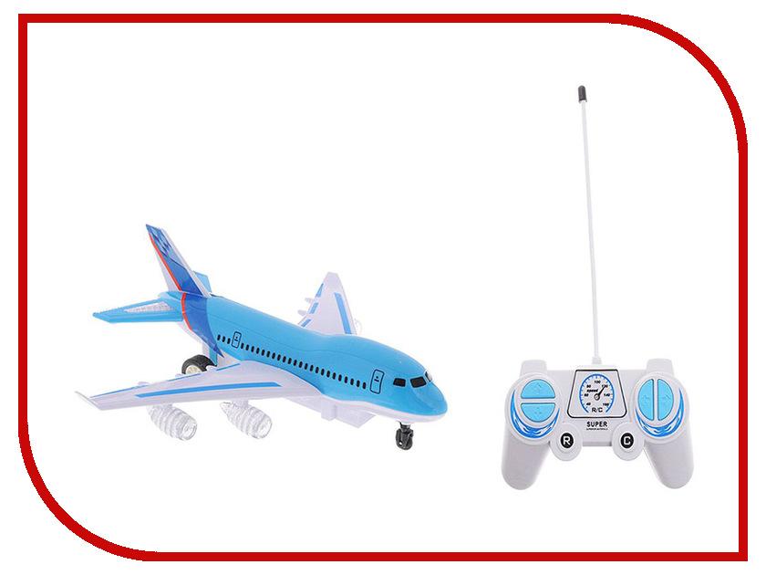 Игрушка ABtoys Самолет А-630 C-00127 игрушка abtoys спецтехника c 00140 6807a 1 22 30 см