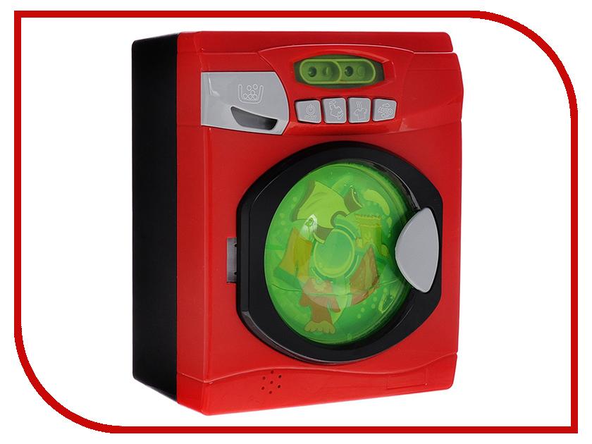 Игра ABtoys Стиральная машина Помогаю маме PT-00340